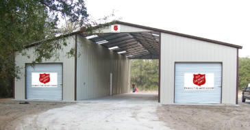 storage sheds rent to own dunnellon fl building a all world