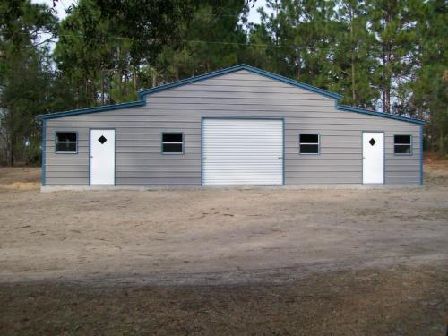 Barns For Sale Ocala Crystal River Homosassa Inverness